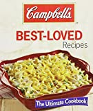 Publications International Loved Recipes Review and Comparison