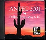 Spe/Antec 2001 Proceedings