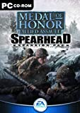 Medal of Honor - Allied Assault Spearhead
