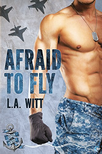 afraid-to-fly-anchor-point-book-2