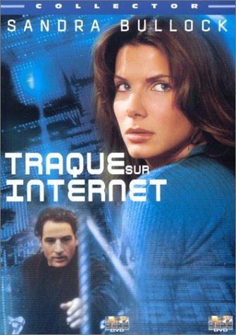 traque-sur-internet-edition-collector