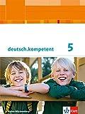 ISBN 3123160211
