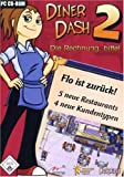 Diner Dash 2