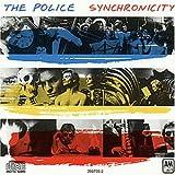 the Police: Synchronicity (Audio CD)