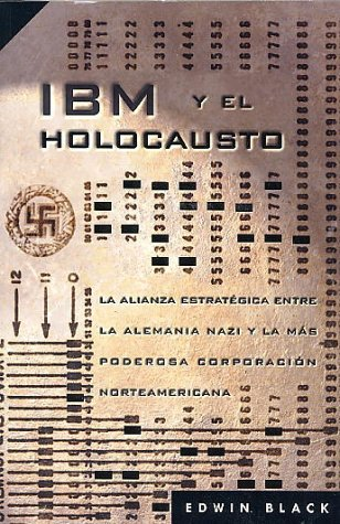 ibm-y-el-holocausto