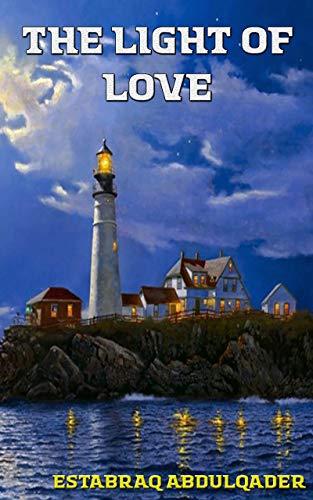 The light of love (English Edition) (Tiny Gym Love)