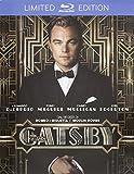 Il Grande Gatsby  (Ltd Steelbook)