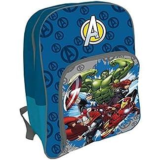 Avengers AV9600 – Mochila