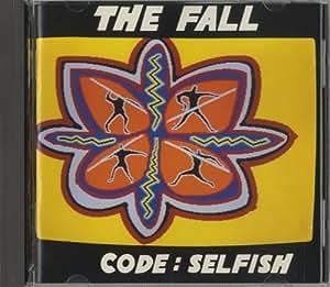 Code;Selfish