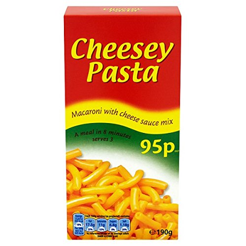 -12-pack-kraft-cheesey-pasta-95p-190g
