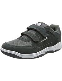 Gola Men's Belmont Suede Velcro Fitness Shoes