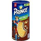 Lu Prince multi céréales 293 g Envoi Rapide Et Soignée ( Prix Par Unité )