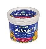 Gardman 02320 Watergel Tub, Multi-Colour, 500 g