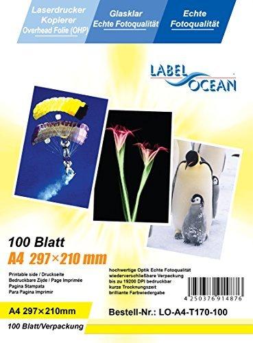 100-blatt-a4-overheadfolie-ohp-transparentfolie-transparentpapier-fur-schwarz-weiss-laserdrucker-und