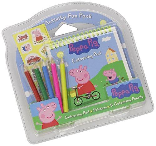 peppa-pig-set-para-dibujar-con-bloc-lapices-y-pegatinas-fantasy-pp0068-7693