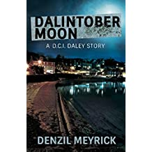 Dalintober Moon: A DCI Daley Thriller Short