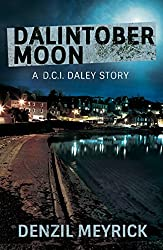Dalintober Moon (A DCI Daley Thriller)
