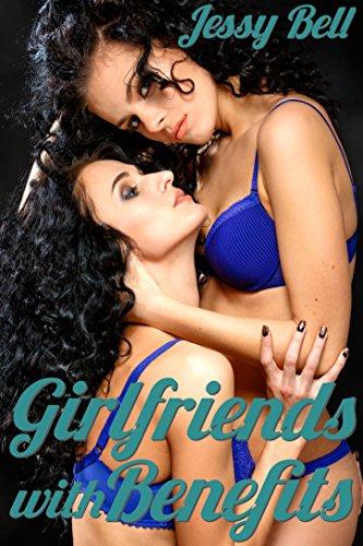 Erotic romance lesbian — 2