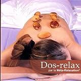 Dos-Relax: Par La Méta-Relaxation