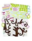Best American Girl Crafts Friends For Girls - American Girl Crafts Friends and Family Picture Tree Review