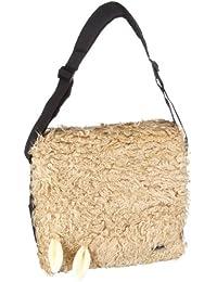 Sigikid Beasts 23696 - Hairy Queeny Bag