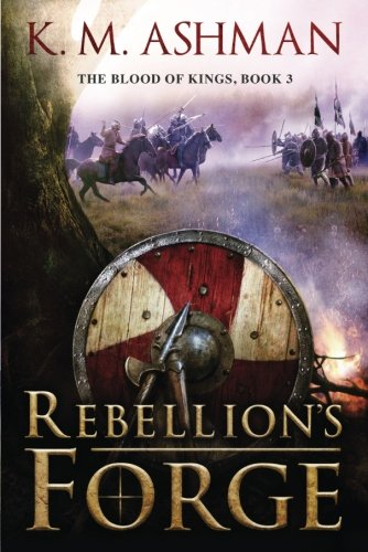 rebellions-forge-volume-3-the-blood-of-kings