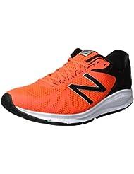 New Balance Vazee Urge, Zapatillas de Running para Hombre