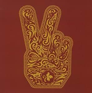 Stone Temple Pilots [Vinyl LP]