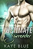 Ultimate Surrender