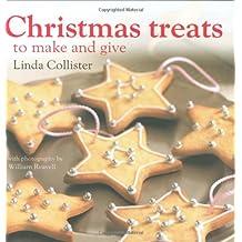 Christmas Treats: 1