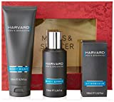 #4: Marks & Spencer Harvard Collection Pack Gift Box
