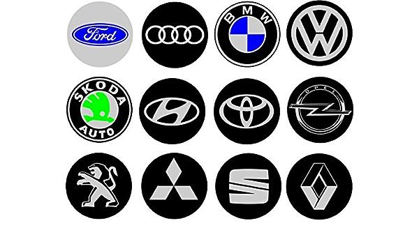 Opel moyeu jantes Couvercle 59 mm Insignia 13276166 467597050 39051849 4x Org