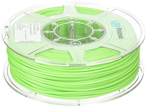 PrimaPLA™ Filamento para impresora 3D - PLA - 3mm - 1 kg bobina - Ve