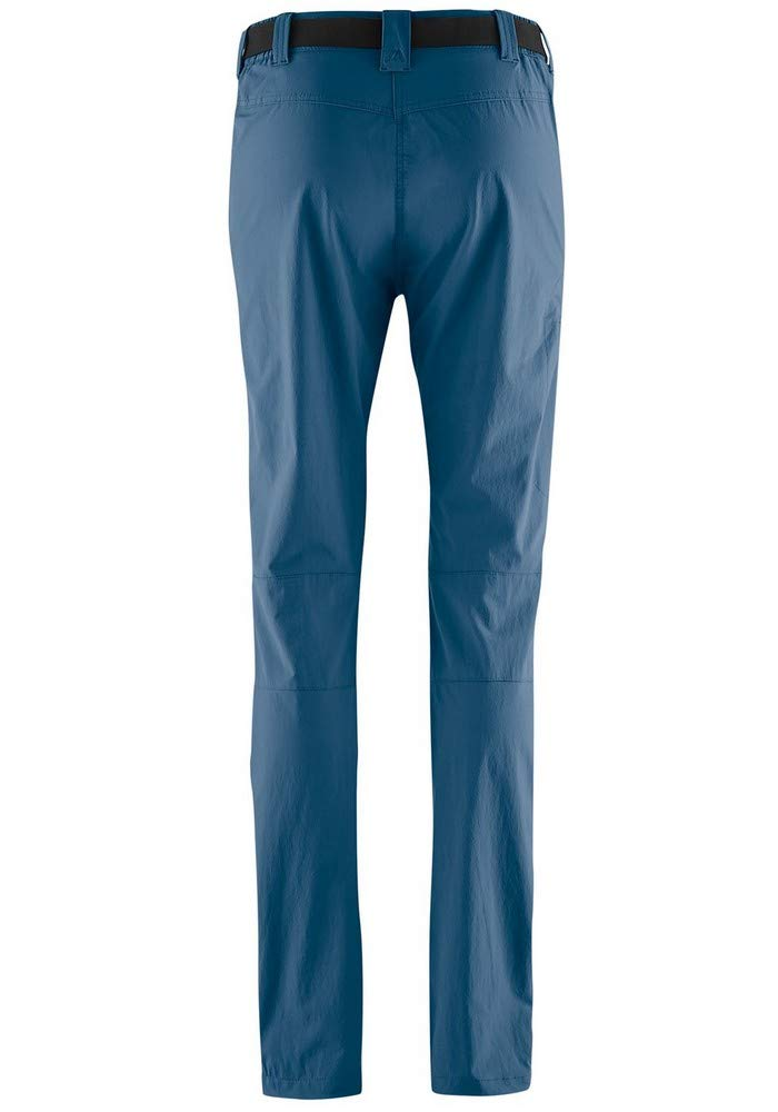 maier sports Lulaka Women's Practical Trousers