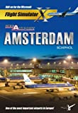 Cheapest Mega Airport Amsterdam on PC