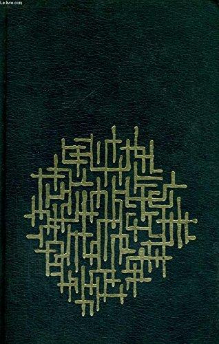 L'archipel du goulag 1918-1956 : essai d'investigation littéraire, première et deuxième parties