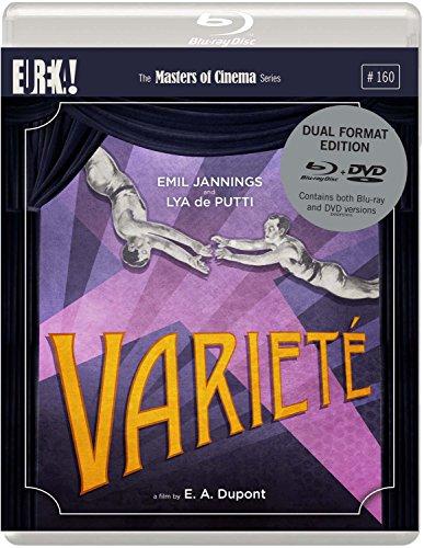 variety-masters-of-cinema-dual-format-2-blu-ray-edizione-regno-unito