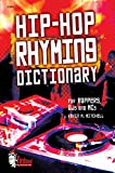 Best Alfred Music Dictionaries - Hip-Hop Rhyming Dictionary Review