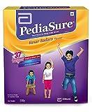 PediaSure Sure Growth Kids Nutrition Health Drink - 200g (Kesar Badam)