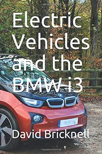 d the BMW i3 ()