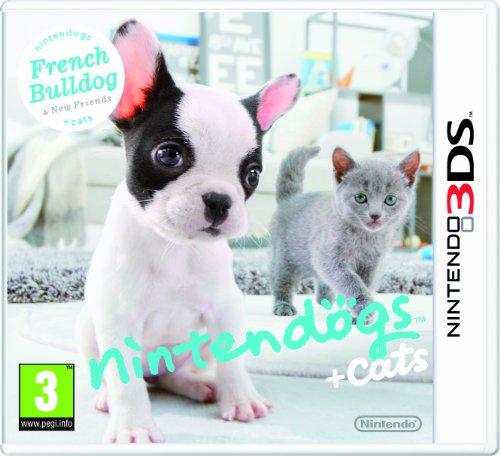 nintendogs-cats-french-bulldog-new-friends-nintendo-3ds