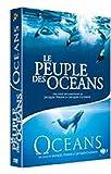 Le Peuple des océans + Océans