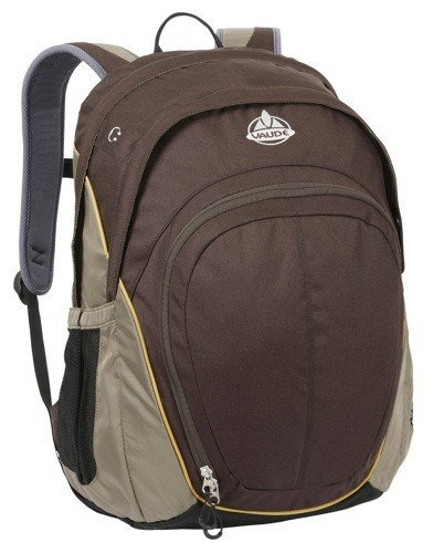 vaude-chamonix-daypack-brown-grey