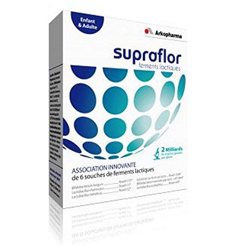 arkopharma-supraflor-ultra-protecteurs-voies-digestives-11-milliards-dufc-pour-adulte-enfant-ds-6-an