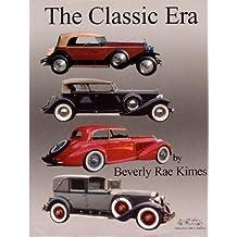 The Classic Era