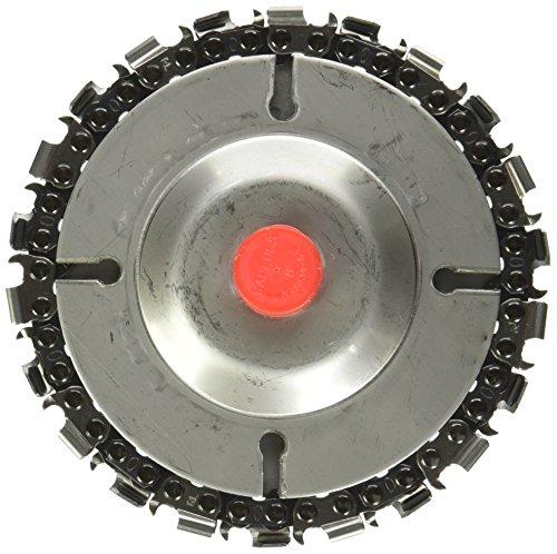Preisvergleich Produktbild King Arthur's Tools 45822 Lancelot 22 Tooth,  5 / 8 Center Hole by King Arthur's Tools