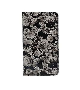 Dsas Flip Cover designed for Sony Xperia Z3+