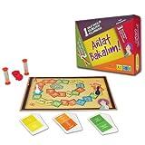 Unbekannt staroyun staroyun106023020,5x 27,5x 7,5cm Sagen Board Game