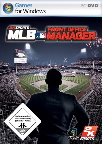 mlb-front-office-manager