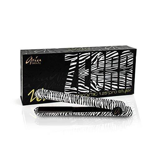 Curl Preserve Leave (ARIA Beauty 1.25